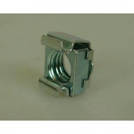 ZC9615863U HUB CAP NUT