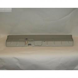 AZU8311A PLANCHER PEDALES 2ME MODEL