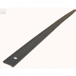 5413824XA MOUNT.STRIP RUBBER 1900135