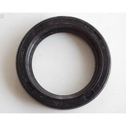 7903087086 CRANKSHAFT SEAL RING F 30x42x8