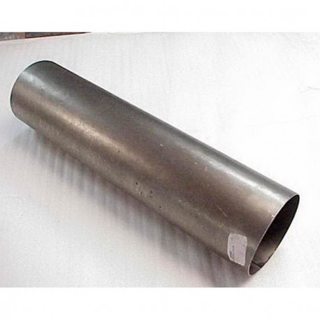 A43499 SPRING TUBE STEEL DIAM. 110 MM