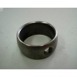 A44297A FR.BEARING STEERING HOUSE