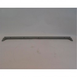 A81387 WINDSHIELDFRAME CROSS BAR