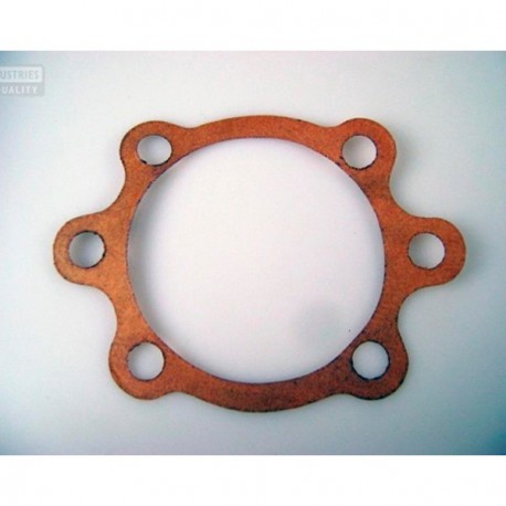 AM33186A DIFFERENTIAL GASKET