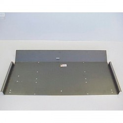 1740067 REP. FLOOR PANEL FRONT LARGE
