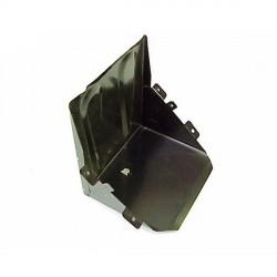 Caja de bateria
