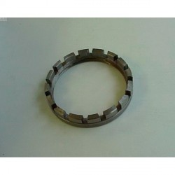 AM41491 NUT SUSPENSION ARM BEARING