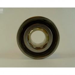 Rodamiento de rueda