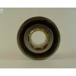ZC9620011U Wheel bearing