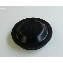 1320320 DUSTCAP HUB PLASTIC
