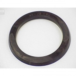 95568931 SUPP.ARM SEAL BUSH 72X95.5X7.5