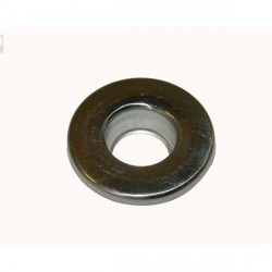 AZ86189 BOOT HANDLE RING