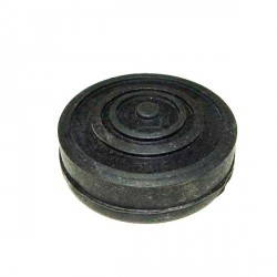 A45397 PEDAL PAD ROUND