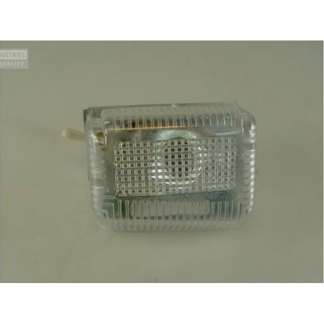 1808010 LAMPE INTERIEURE