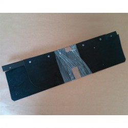 MUD FLAP FRONT ORIGINAL