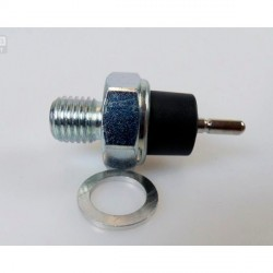 5403215 OIL-PRESSURE SWITCH 0.5 BAR