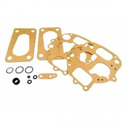 1080009 GASKET SET CARBURETTOR DOUBLE