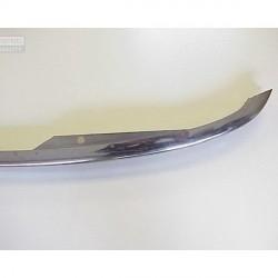 5477551 Front bumper Dyane chrome