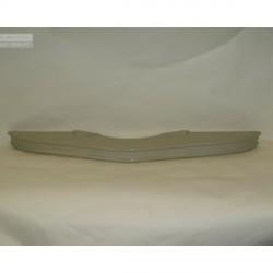 Paragolpes delantero - Modelo: 2cv