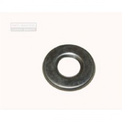 1600003 DOOR HANDLE RING REAR
