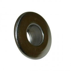 1600001 DOOR HANDLE RING NEW MODEL
