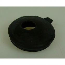 1400711 SEAL RUBBER SPARK PLUG HOLE
