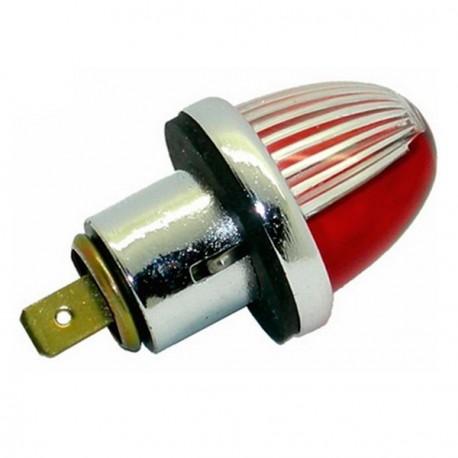 721119 DOOR PILLAR LIGHT LEFT/RIGHT