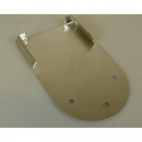 A1.2334 BRACKET FOR VOLTAGE REGULATOR