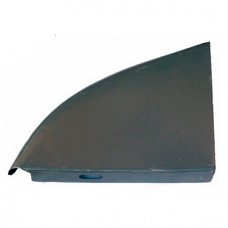 803971A WING END REPAIR PANEL RF