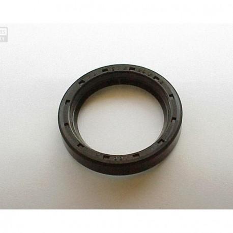 ZC9612644U DIFFERENTIAL SEAL RING 31X42X8