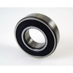 ZC9620178U AXLE STUMB BEARING