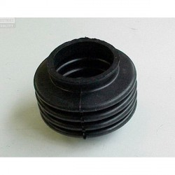 A37288A AXLE SLEEVE SLIP JOINT