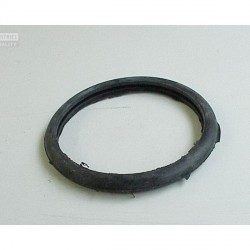 A37396 AXLE SL. RING CONST.VEL.JOINT