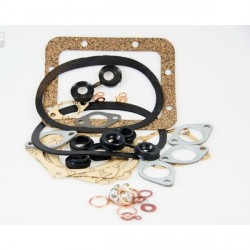 1060002 ENGINE SEALING KIT 12 HP