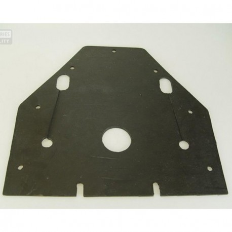 1400246 IGNITION RUBBER LARGE