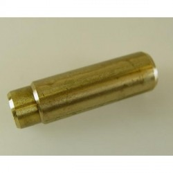 1020277 EXHAUST VALVE GUIDE BRONZE