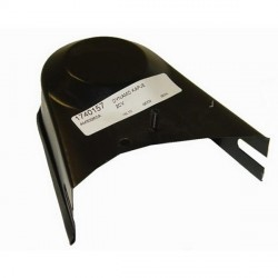 1740157 ALTERNATOR CAP