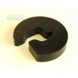 1607061 WINDOW HOLDER RUBBER