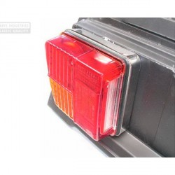 1820020 BEZELSET REAR LIGHT