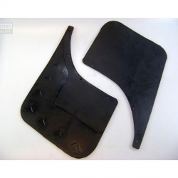 5413849 MUD FLAP SET