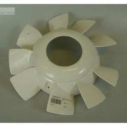 Ventilador refrigeracion