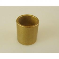 Casquillo de bronce de la nuez del arranque CITROEN