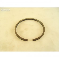 D111-11 SEGMENT DE PISTON RACLEUR 4MM