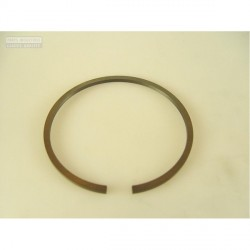 D111-10 Piston Ring 75x2mm Compression