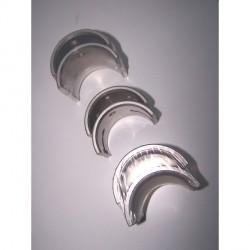 Casquillo de bancada - Cota estandar 0.25mm