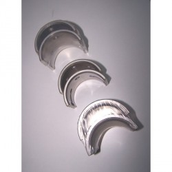 Casquillo de bancada - Cota estandar 0.50mm