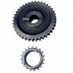 461178 TIMING GEAR SET