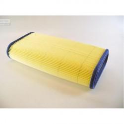 Cartucho filtro VOKES - Cartucho 280mm