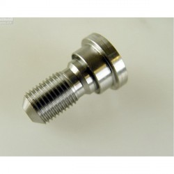 Tornillo tambor freno - 31.0mm 11cv / 15cv y 2cv