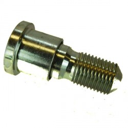 431175 WHEELFASTENING BOLT 38.5MM